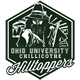 OHIO UNIVERSITY CHILLICOTHE