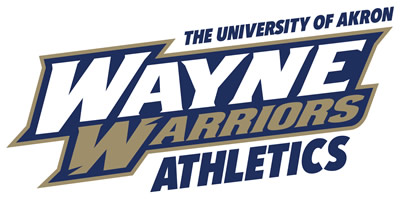 Wayne College Athletics