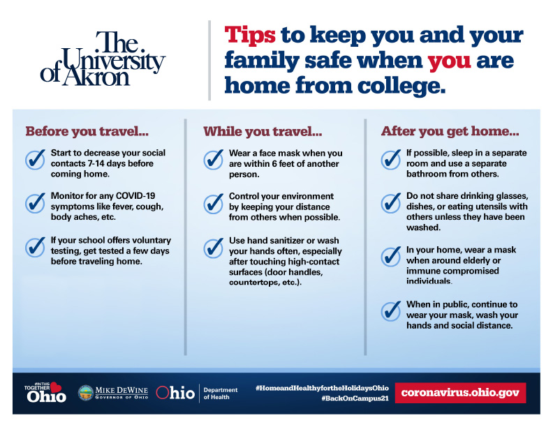 college-healthy-at-home-campaign-1