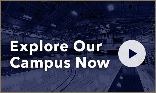 Wayne College   Home Page : Wayne College