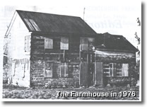 Farmhouse 1976