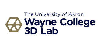 Wayne College Makerspace