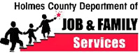 Holmes County Department of Job and Family Services