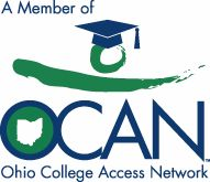 Ohio College Access Network