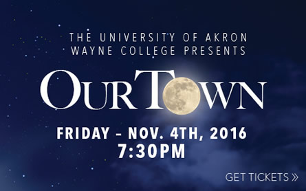 OurTown2016-445