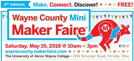 Mini-Maker-Faire-2018-446